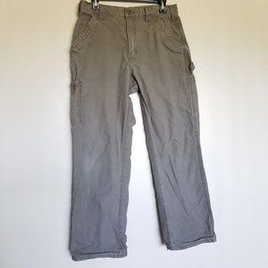 💡 Carhartt Men's Cargo Pants